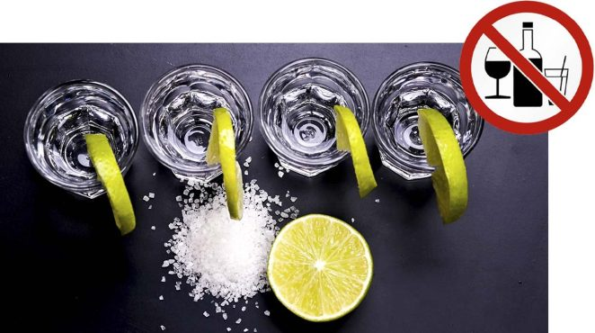 jak-schudnąć-do-wakacji-nie-pij-alkohol